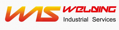 WIS - Welding Industrial Services B.V.